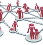 Epidemiologia e Modelagem